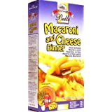 Mississippi Belle Macaroni and Cheese - 206gby Mississippi Belle