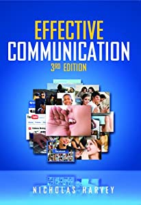 Pdf books on effective communication skills online