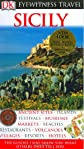 Sicily (Eyewitness Top 10 Travel Guides)