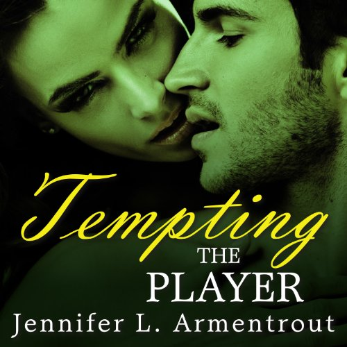 Tempting the best man free online