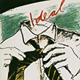 echange, troc Ideal - Ideal
