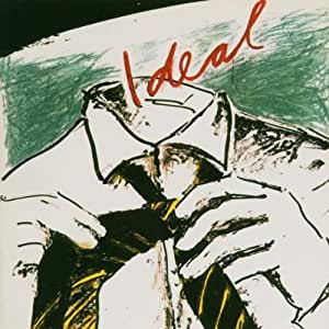 Ideal [Expanded & Remastered]