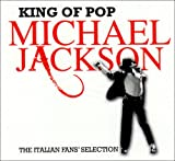 King of Pop-Italian Edition