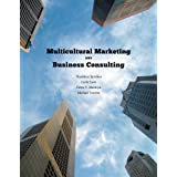 Multicultural Marketing and Business Consultingby Thaddeus Spratlen