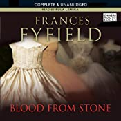 Blood from Stone | [Frances Fyfield]