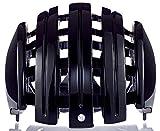 Carrera casque-casque-noir
