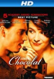 Chocolat [HD] - Comedy DVD, Funny Videos