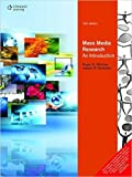 img - for Mass Media Research (10th Edition) [Paperback] book / textbook / text book