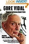 Gore Vidal History of The National Se...