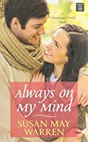 Always on My Mind: A Christiansen Family Novel