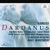 Dardanus Comp