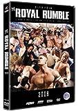 WWE - Royal Rumble 2008 [DVD]
