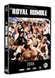 WWE - Royal Rumble 2008 [DVD]