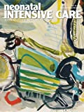 img - for Neonatal Intensive Care Vol 26 No 7 book / textbook / text book