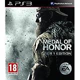 Medal of Honor - �dition limit�e Tier 1par Electronic Arts