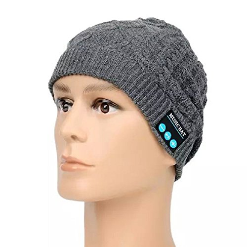 inalambrico-beanie-hat-megadream-invierno-calido-desmontable-inalambrico-bluetooth-edr-auriculares-a