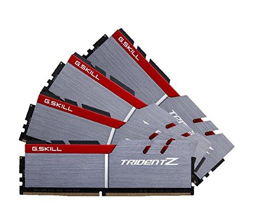 gskill-trident-z-16gb-ddr4-3600mhz-16gb-ddr4-3600mhz-speichermodul-speichermodule-ddr4-pc-server-288