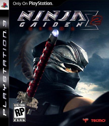 ninja-gaiden-sigma-2-ps3