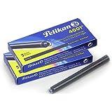 ペリカン Pelikan カートリッジインク GTP/5(5本入り)ブルーブラック 2箱セット