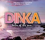 echange, troc Dinka - Tales of the Sun