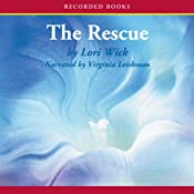 The Rescue: The English Garden Series, Book 2 | Lori Wick