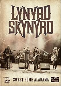 Lynyrd Skynyrd: Sweet Home Alabama