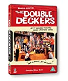 echange, troc Here Come the Double Deckers [Import anglais]