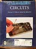 img - for CIRCUITS book / textbook / text book