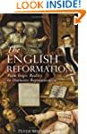 The English Reformation: From Tragic...