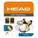 Head 281099 16 WH