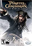 Pirates of the Caribbean At Worlds End [Download]