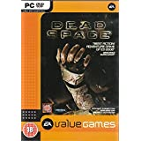 Dead Spaceby Electronic Arts