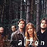 Image of The Best of Altan