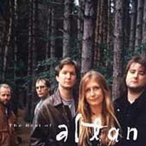 Altan - Essential The Very Best Of Altan - Zortam Music