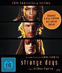 Strange Days - 20th Anniversary Editi...