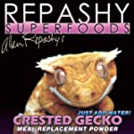 Repashy Superfoods Crested Gecko (Mea...