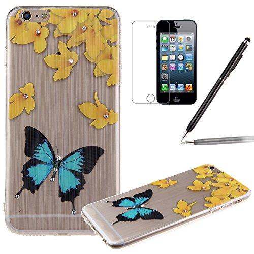 iphone-6-6s-custodia-iphone-6-6s-cover-iphone-6-6s-case-felfy-ultra-sottile-gel-custodia-in-silicone
