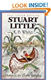 Stuart Little (Full Color)