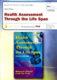 Health Assessment Through the Life Span, 4th Edition, for PDA, based on Hogstel's Health Assessment Through the Life Span, powered by Skyscape (CD-ROM version)