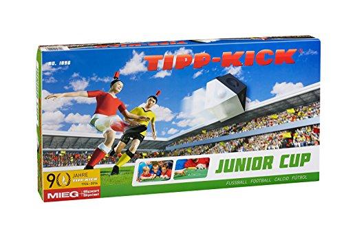 tipp-kick-010907-junior-cup-spielset