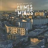 echange, troc Marie Aschehoug-Clauteaux - Crimes of Minds