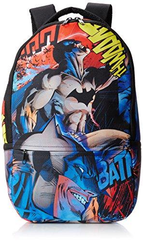 Batman Backpacks