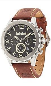 TIMBERLAND WARNER Men's watches 14810JS-02