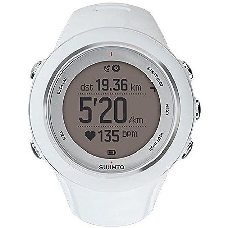 Suunto GPS de randonnée Ambit3 Sport