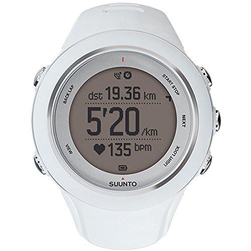 suunto-ambit3-sports-watch-one-white
