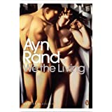 We the Living (Penguin Modern Classics)by Ayn Rand