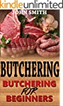 Butchering: Butchering For Beginners...