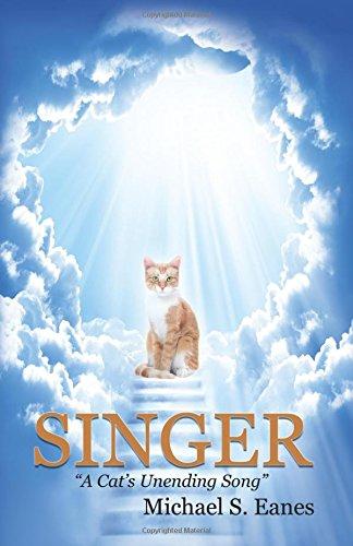 Singer: A Cat's Unending Song