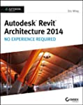 Autodesk Revit Architecture 2014: No...