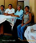 Familienleben: Photographien: Family...